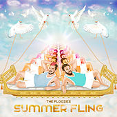 Play & Download Summer Fling by The Floozies | Napster