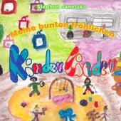 Play & Download Meine bunten, fröhlichen Kinderlieder by Stephen Janetzko | Napster