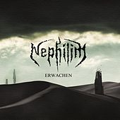 Play & Download Erwachen by Nephilim | Napster