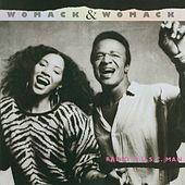 Radio M.U.S.I.C. Man by Womack & Womack