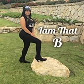 Play & Download Iam That B by Flakiss | Napster