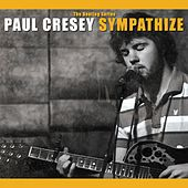 Sympathize by Paul Cresey
