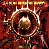 Wages of Sin by Arch Enemy