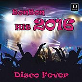 Play & Download Bonbon by Disco Fever | Napster