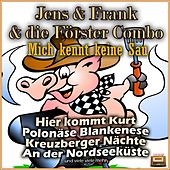 Play & Download Mich kennt keine Sau by Jens | Napster