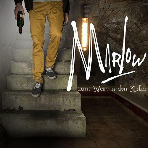 Zum Wein in den Keller by marlow