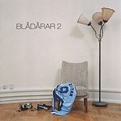 Play & Download Blådårar 2 by Various Artists | Napster