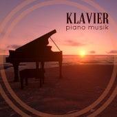 Play & Download Klavier - Piano Musik und Beruhigende Klaviermusik zum Entspannen by Entspannungsmusik Klavier Akademie | Napster