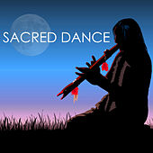 Play & Download Sacred Dance - Native American Flute and Drums Music for Tribal Shamanic Drumming Meditations by Native American Flute | Napster