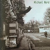 Play & Download Late for the Train by Michael Ward | Napster