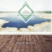 Sea Smooth von Hank Mobley