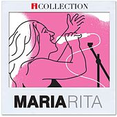 Play & Download iCollection - Maria Rita by Maria Rita | Napster