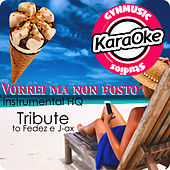 Vorrei ma non Posto (Tribute to Fedez and J-AX ) by Various Artists