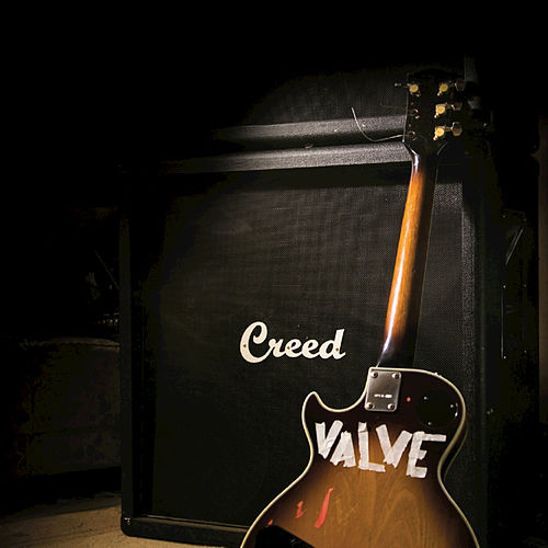 Play & Download Valve by Creed | Napster