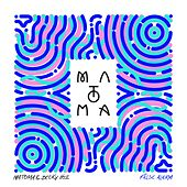 False Alarm by Matoma