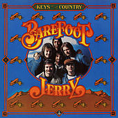 Play & Download Keys to the Country by Barefoot Jerry | Napster