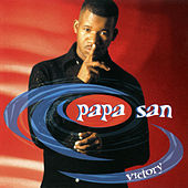 Play & Download Victory by Papa San | Napster