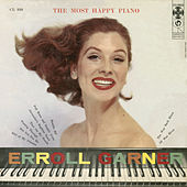 Play & Download The Most Happy Piano by Erroll Garner | Napster