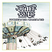 Play & Download Rückenwind / Gegenwind by Jupiter Jones | Napster