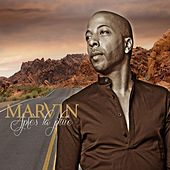 Play & Download Après la pluie by Marvin | Napster