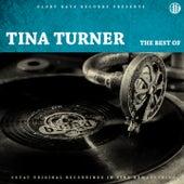 The Best Of von Tina Turner