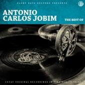 The Best Of von Antônio Carlos Jobim (Tom Jobim)
