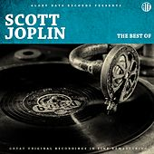 The Best Of von Scott Joplin