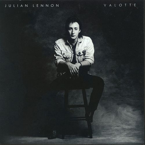 Play & Download Valotte by Julian Lennon | Napster