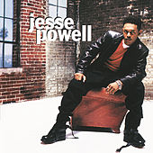 Play & Download Jesse Powell by Jesse Powell | Napster