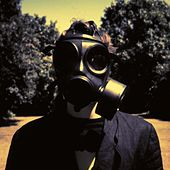 Play & Download Insurgentes (2016 Remaster) by Steven Wilson | Napster