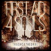 Trashcathedral by First Aid 4 Souls