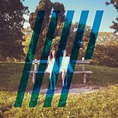 Play & Download 4 1/2 by Steven Wilson | Napster
