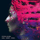 Play & Download Hand Cannot Erase by Steven Wilson | Napster