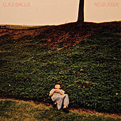 Play & Download No Burden by Lucy Dacus | Napster
