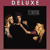 Oh Diane (Early Version) von Fleetwood Mac