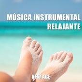 Musica Instrumental Relajante de Various Artists