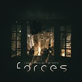 Play & Download Forces by I Will Never Be The Same | Napster