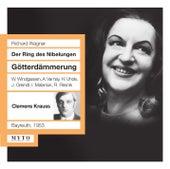 Play & Download Wagner: Götterdämmerung by Wolfgang Windgassen | Napster