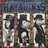 Play & Download The Havalinas by The Havalinas | Napster