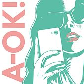Play & Download A-Ok! by The Cosmonauts | Napster