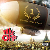 The Take Off by Various Artists