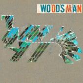 Play & Download Loud Loud Loud by Woodsman | Napster