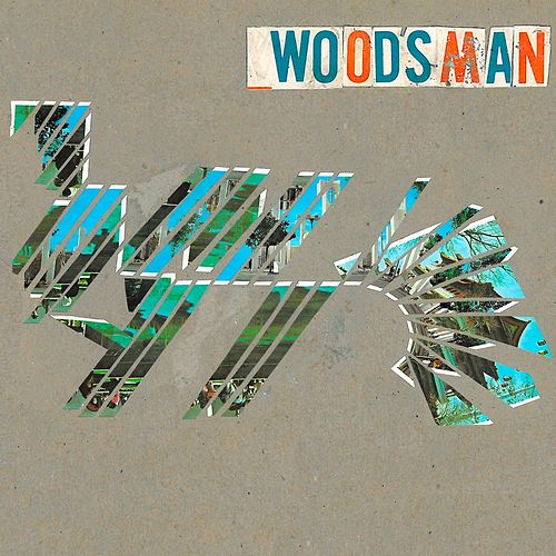 Play & Download Loud Loud Loud by Woodsman | Napster