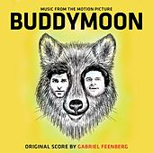 Play & Download Buddymoon (Original Soundtrack Album) by Various Artists | Napster
