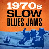 Play & Download 1970s Slow Blues Jams by Various Artists | Napster