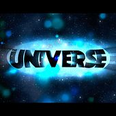 Universe (feat. Claes Andreasson) by The Universe