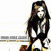 Play & Download Fashion Groove Rimini - Deep and Chill by Various Artists | Napster