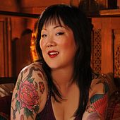 Play & Download I Cho Am A Woman by Margaret Cho | Napster