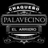 Play & Download El Arriero by Chaqueño Palavecino | Napster