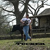Play & Download Tucker by Tucker Peterson | Napster